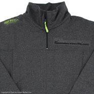 خرید اینترنتی سوییشرت اسپرت طرح نایکی (Nike)