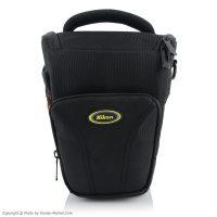 خرید اینترنتی کیف دوربین طرح نیکون Nikon